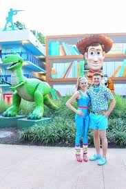 Genial Ken And Barbie Costumes Toy Story 3
