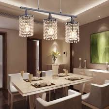 dinning room lighting. 65 Most Terrific Chandelier Dining Room Lighting Modern Chandeliers Contemporary Dinning Living Floor Lamps Glass Ball Cool Wrought Iron Light Fixtures