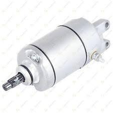 honda rancher 400 aftermarket parts car fuse box and wiring 2014 honda rancher es utility atv besides mitsuba sm 13 together at 07208 honda trx350