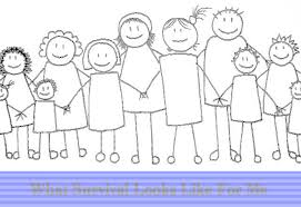 Adoption Birth Plan Template Adoption Fostering Archives Free Social Work Tools And