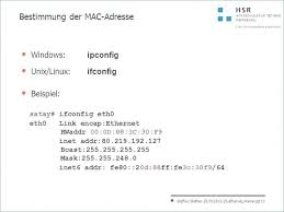 Ms Office 2013 Templates New Apa Format Template Word 2013 Lovely