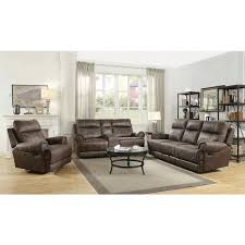 3 pc set by coaster furniture 602441