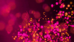 hot pink backgrounds. Delighful Hot Hot Pink Background Stock Video Footage  4K And HD Clips   Shutterstock Intended Backgrounds I