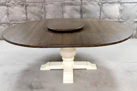 Oval Extension Dining Room Tables Furniture Zr Portland Rectangular Extension Oval Walnut Extension
