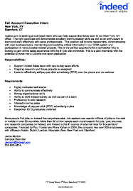 Resumes On Indeed Lovely 15 Inspirational Indeed Post Resume