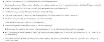 Data Analyst Job Duties Data Scientist And Data Analyst Drawing Comparison In Two Roles
