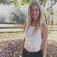 Christie Gleason (cagleaso) - Profile   Pinterest