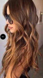 59 Best Hair By Carrie Certified Brazilian Blowout Stylist Images