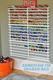 boys bedroom ideas cars. Boys Bedroom Ideas Cars - Spurinteractive.com S