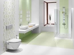 Light Green Bathroom Tiles Decorate Ideas Lovely Toting Wall Floor For Dark  Ceramic Tile Medium ...