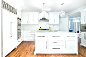 Wholesale Kitchen Cabinets Long Island Cool Decorating Design