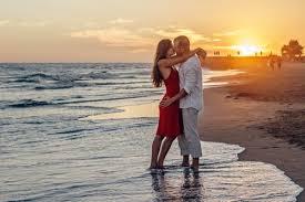 1000 Amazing Couple In Love Photos Pexels Free Stock Photos