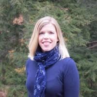 Joni Skinner - Audiologist - HAMPSHIRE HEARING AND SPEECH SERVICES, LLC    LinkedIn