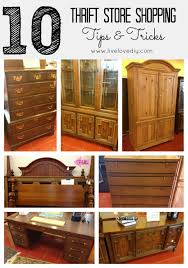 Thrift Stores Near Me Furniture Decorating Ideas