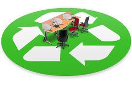 go green office furniture. Go Green Office Furniture E
