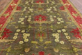 interesting 9x12 persian rug large traditional oriental area style carpet sauriobee fl 9x12 persian rug hervati 9x12 persian heriz rug 9x12 persian