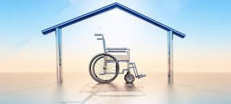 Льготы инвалидам на ипотеку