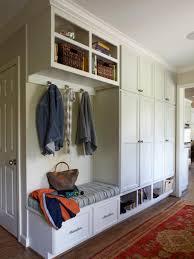 entryway storage locker furniture. Entryway Storage Locker Furniture