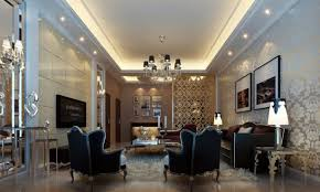 Latest Living Room Wall Designs Latest Living Room Wall Designs 2013 Download 3d House