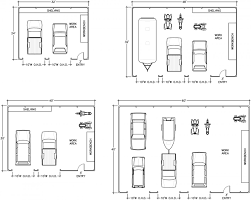 Banquet Layout Software Architect Draw Custom Create Plan Need Design Pole Drawing