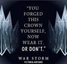 red queen victoria aveyard gl sword the red queen series king cage book fandoms saga my books fan art red queen