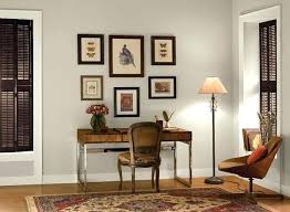 office painting ideas. Home Office Paint Ideas Fascinating Ideashome Painting Classy Design