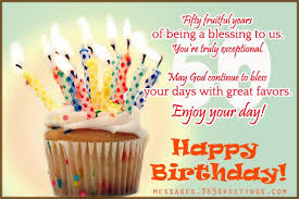 40th Birthday Wishes And Messages 40greetings Stunning Quotes 50th Birthday