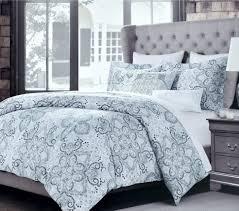 bedding nicole miller home kids bedding striped bedding cynthia rowley pajama set cynthia rowley window panels