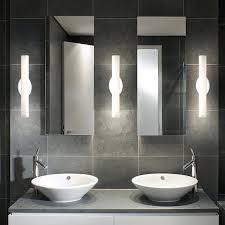 iris zwave ge 45637 wireless lighting. Nice Lighting. Wall Lighting Iris Zwave Ge 45637 Wireless