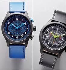 versus versace buy online clothing bags watches for men men watches