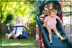 Baby Games to Play with your 2 to 3 Yrs kid - Ira Parenting