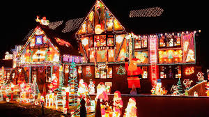 ... Sweetlooking All Christmas Decorations Inspiration My Web Value ...