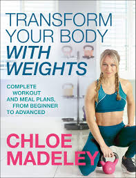Diet Chart For Gym Beginners Female Transform Your Body With Weights Complete Workout And Meal