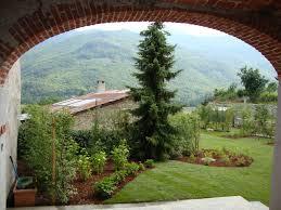 Giardino di montagna paesaggi garden vivaiopaesaggi garden vivaio
