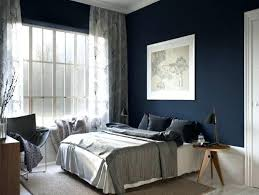 navy blue and white decorating ideas gray bedroom couch grey living winsome