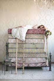 princess and the pea bed. Princess And The Pea Styled Shoot Bed N