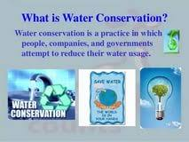 ways to conserve water essay writing a salutatorian speech fix ways to conserve water essay