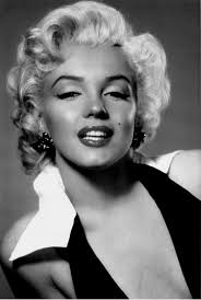 Marilyn Monroe Hairstyle 17 Best Images About Marilyn Monroe Hair On Pinterest Dean O