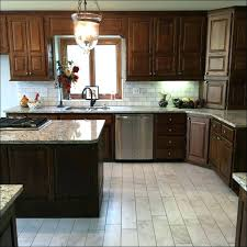 average cost of kitchen cabinet refacing. Kitchen Cabinet Refacing Cost Cabinets Full Size Of House . Average