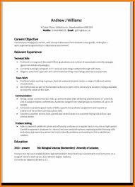 Good Looking Cv 025 Template Ideas Skills Based Resume Free Best Cv Thealmanac
