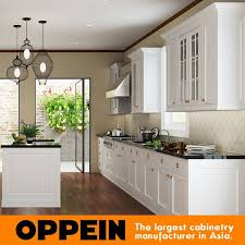 knockdown kitchen cabinets f48 all about cheerful interior decor home with knockdown kitchen cabinets