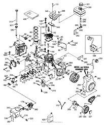 Opel corsa engine parts diagram html on polaris rzr steering parts