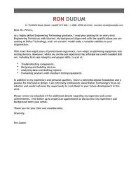 build a cover letter 21 pack black white cover letter template 0ea8e03d