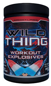 jo mar labs amino acids black label pure form 21 blend wild thing pre workout by assault labs