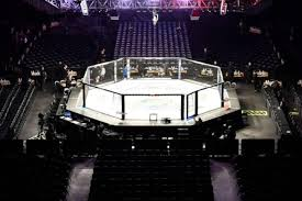 Ufc 244 Seating Chart Ufc Tickets Buy Or Sell Ufc 2020 Tickets Viagogo