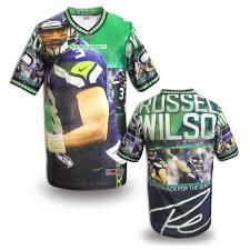 Shipping It All Items Returns Our Shirt Nfl Collection Eligible Teams Jersey Free Shop On Of Awesome With And