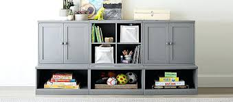 toy storage furniture. Kids Nursery Room And Toy Storage Pottery Barn Furniture Outlet Dallas