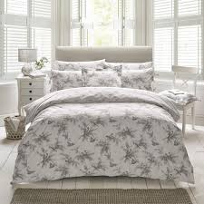 holly willoughby fauna charcoal duvet cover 1200x1200 1527261997 jpg