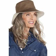 Женские шапки из хлопка - огромный выбор по лучшим ценам ...