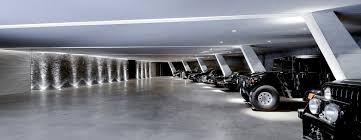 Luxury Garage Designs Luxury Home Garage 167 Effective Home In Luxury Home  Garage